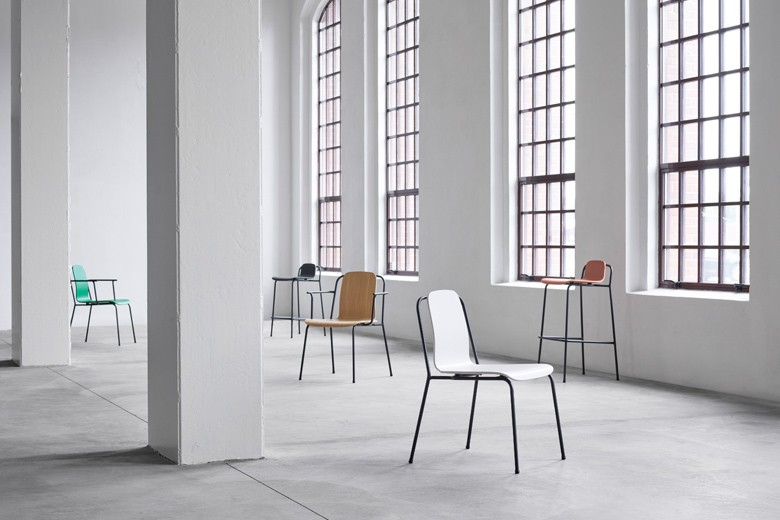 6017_Normann_Copenhagen_Studio_Chair_Group_2018_01