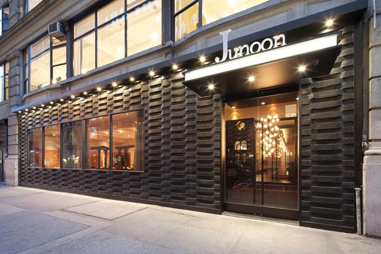 Junoon_02-Tarik