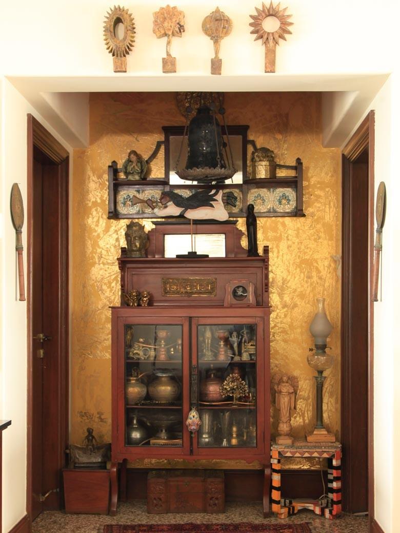 cupboard-Art