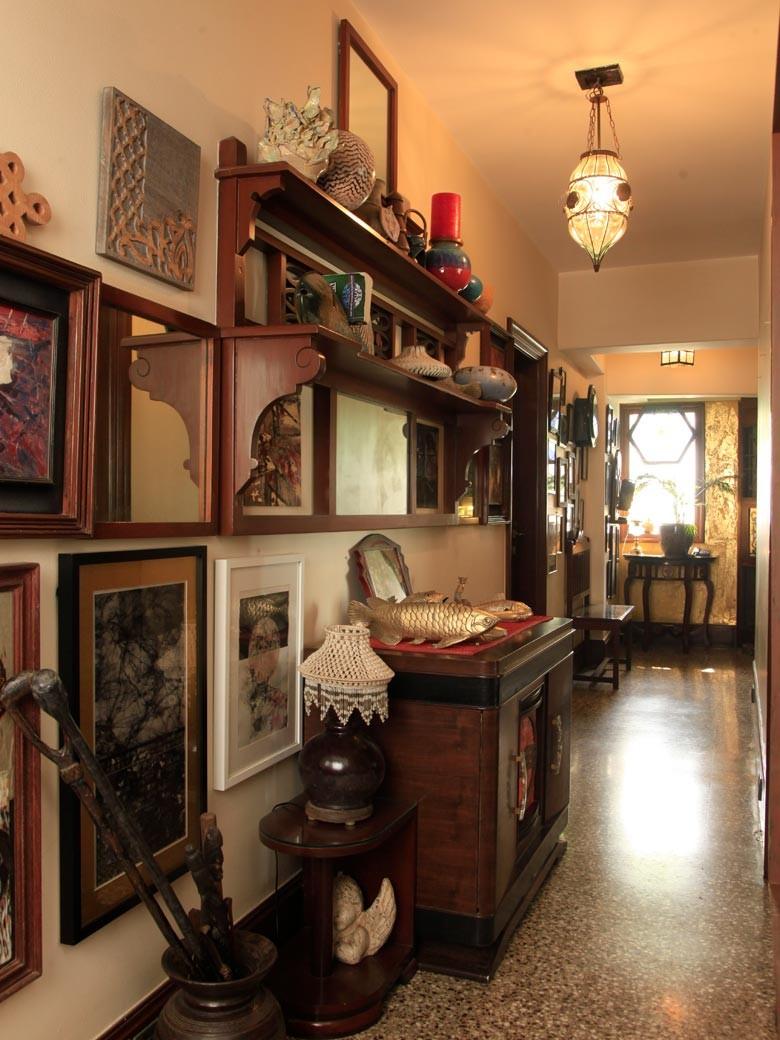 cupboard1---Art