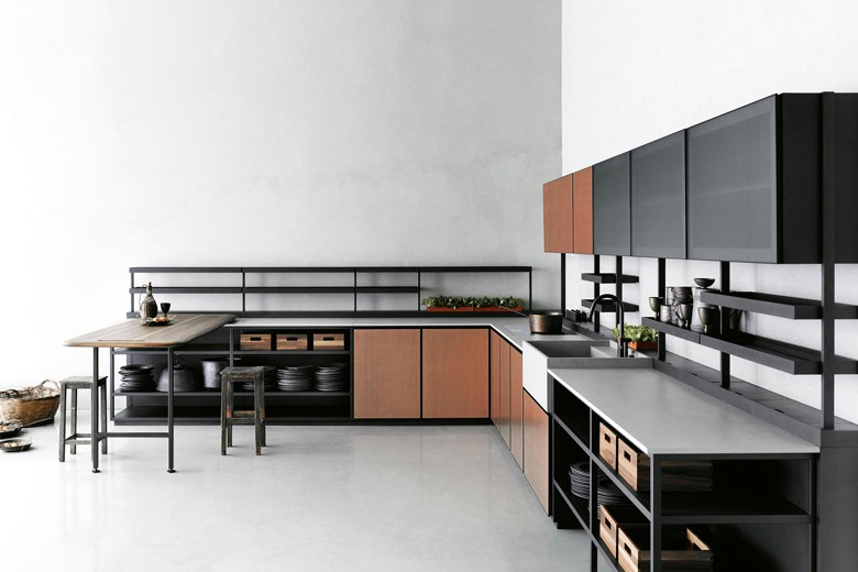 Open-storage---Kitchen Trends