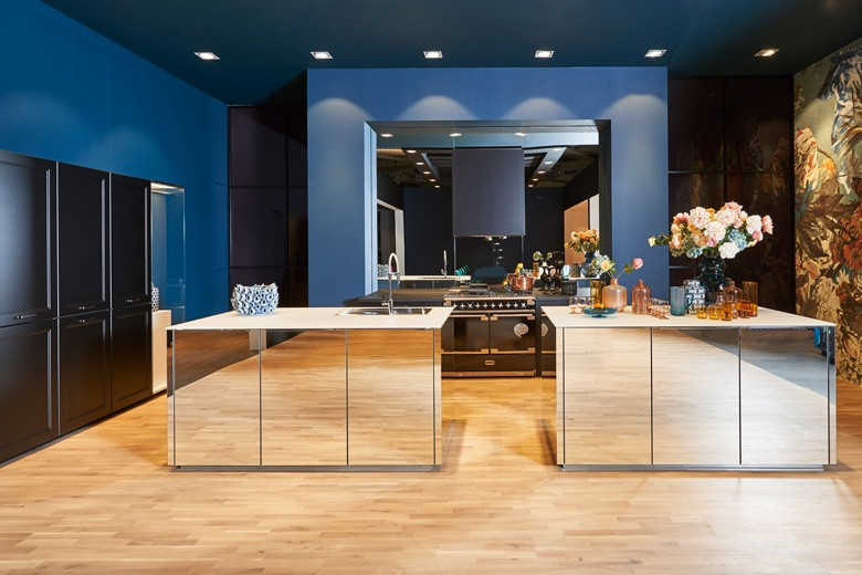 Smart-Kitchens-2----Kitchen Trends