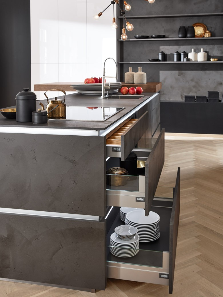 Smart-Kitchens-3---Kitchen Trends