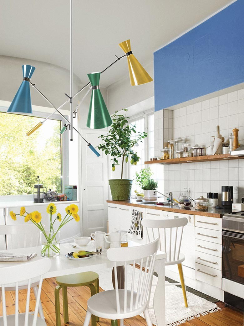 Vintage-Vibe1---Kitchen Trends