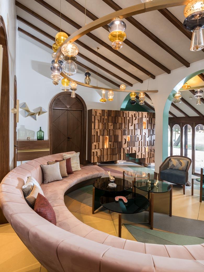 :Living Room