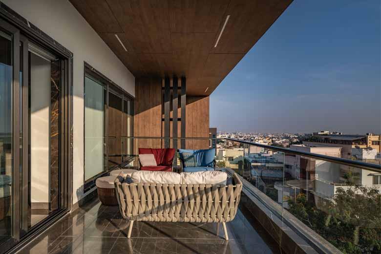 balconu