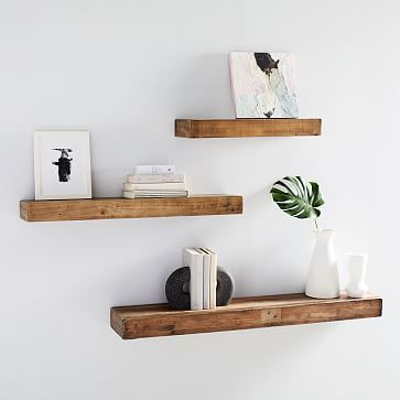 shelf hacks