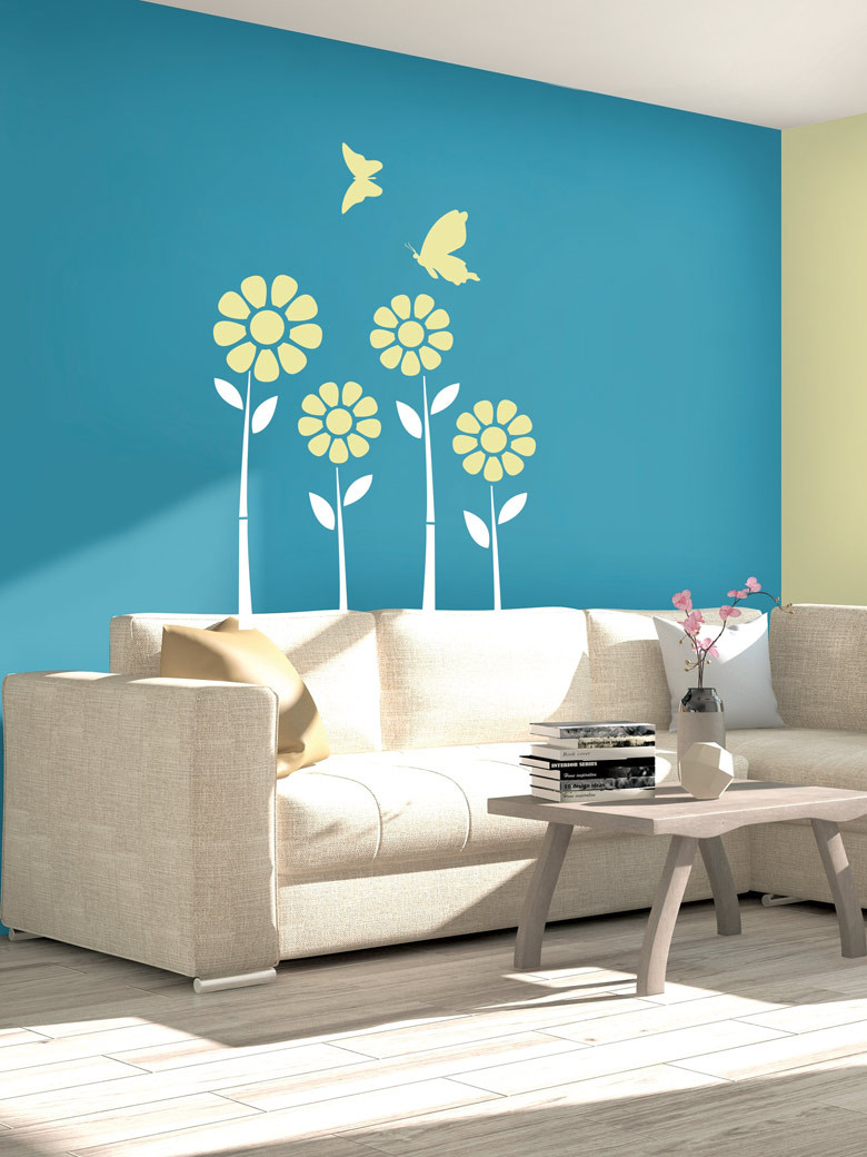 Berger Paints For Child Bedroom Goodhomes Co In