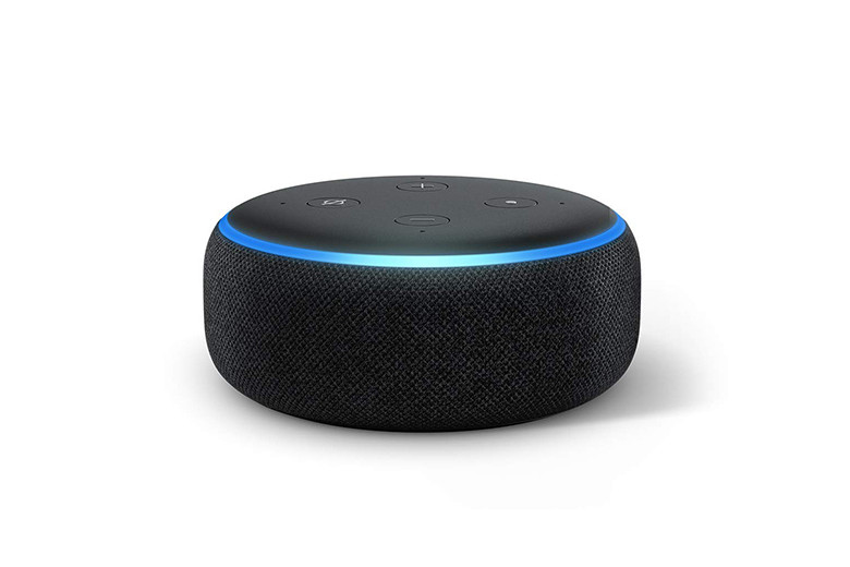 Alexa by Amazon