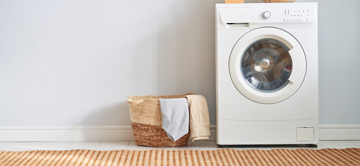 5 portable washing machines under 5kg for small-spaced apartments