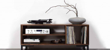 Five television unit designs you'll want for your home