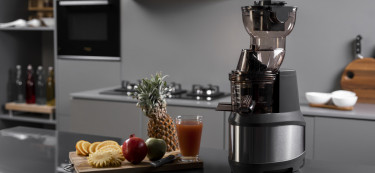 5 things to keep in mind before you buy a juicer!