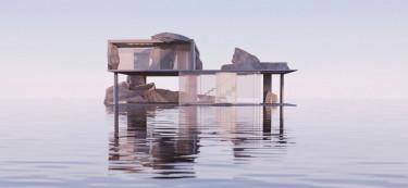 11 design studios, 9 countries, one virtual exhibition