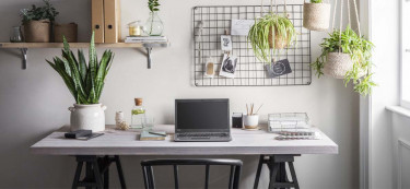 8 Gadgets You Wish You Had For Your Home Office