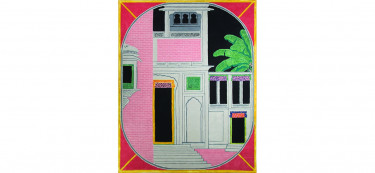 GETTING TO KNOW-JAIPUR RUGS
