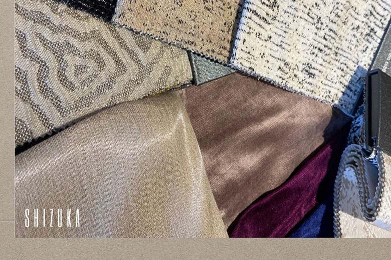Krupa Zubin Home Collection