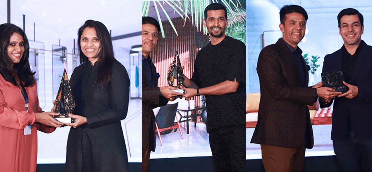 Trends Excellence Awards 2019: Meet The Winners