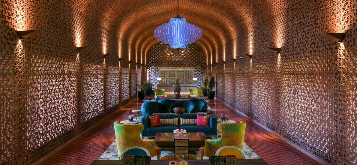 job vacancy for interior designer in jaipur