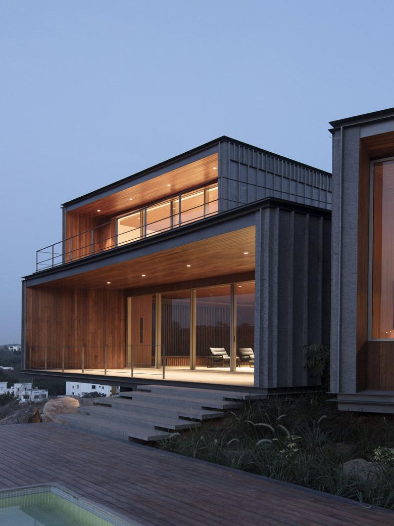 lakehouse2