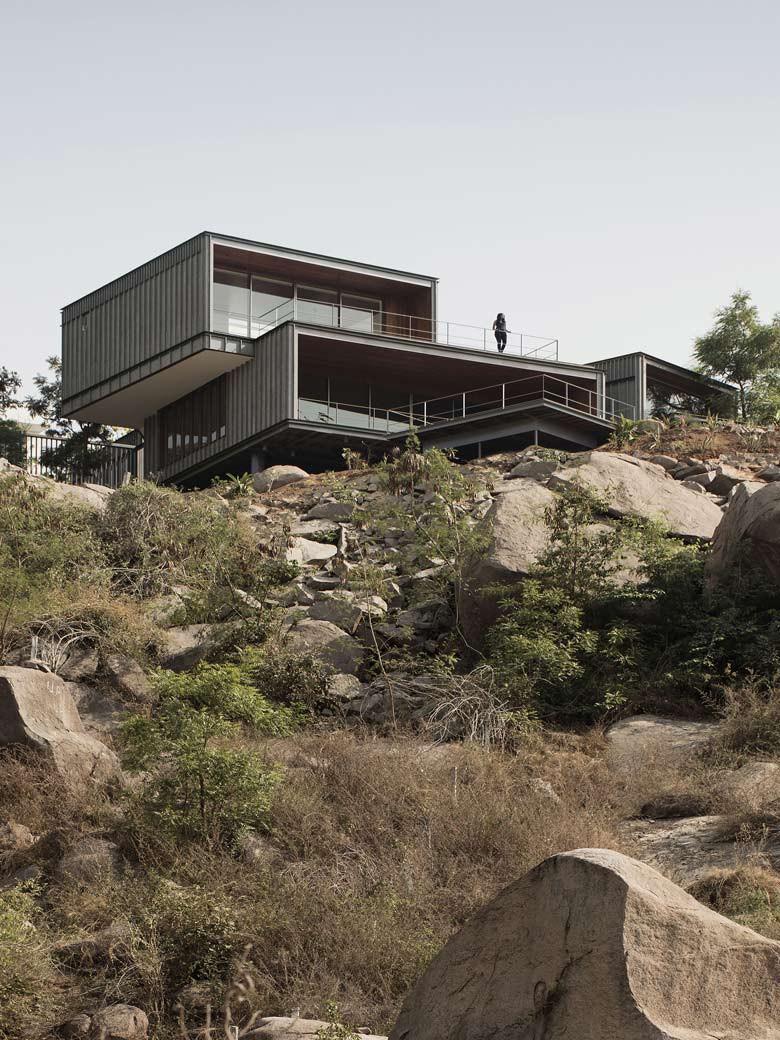 lakehouse1