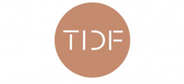 Everything you need to know about The India Design Fund (TIDF)
