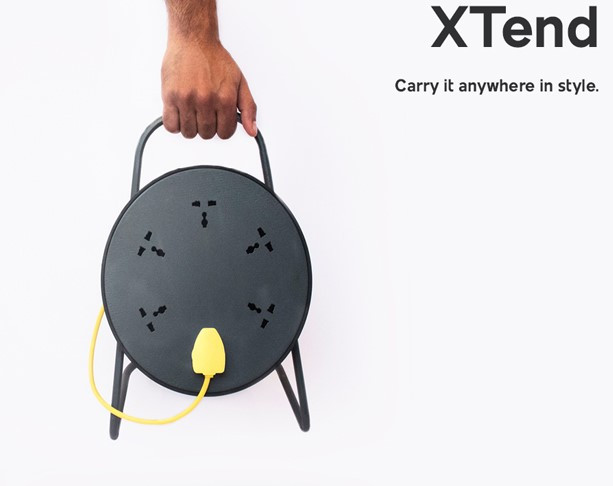 extend4