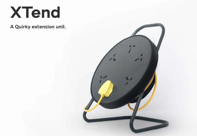 extend1