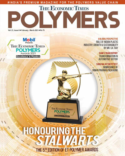 etpolymers cover