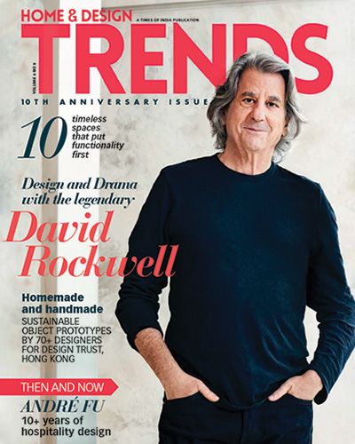 home-and-design-trends cover