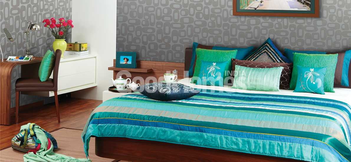 Rearrange and refresh your bedroom for a fresh look for Rearrange bedroom where do i start