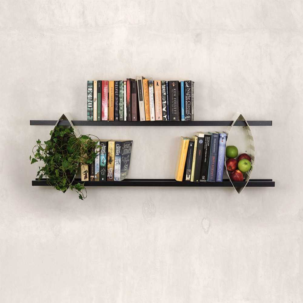 40F-Ray-Shelf-DUO-RCRW3XLB-BOOKSHELF.jpg