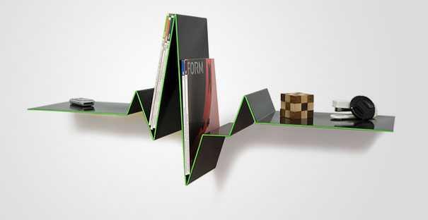 creative-bookshelves-25-2.jpg
