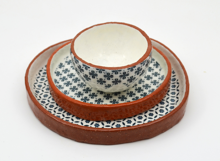 Set of Patterned Dishes.jpeg